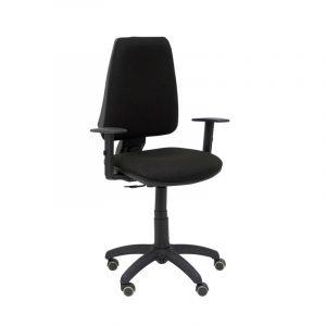 chaise, chaises,