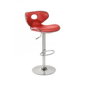furniture, chair, Chromé chaise, chaises, fourniture de bureau,les chaises,