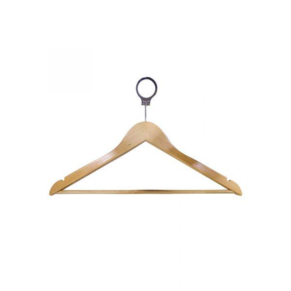 cintres, cintre, cintres plastique, cintre bois, hangers, hanger