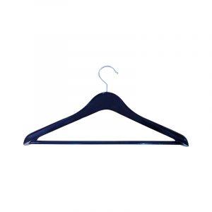 cintres, cintre, cintres bois, hangers, hanger
